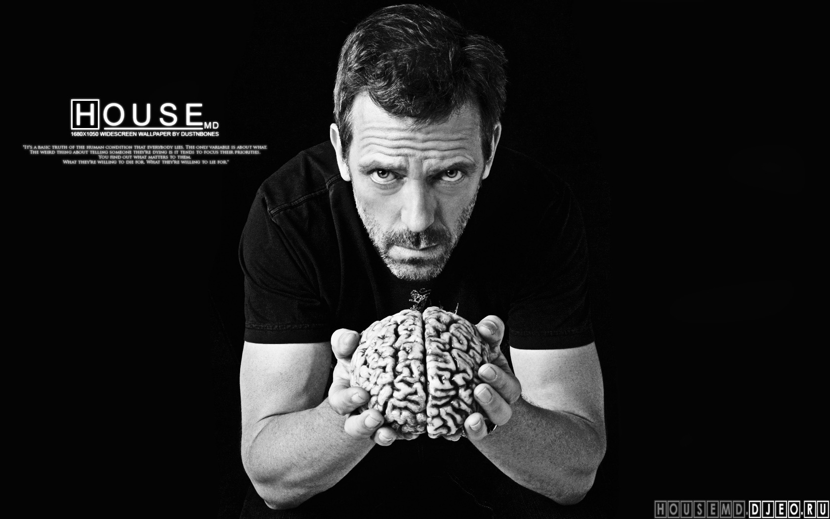http://www.dokhousetv.ru/photo/images_large/wall/wall_housemd.djeo.ru_066.jpg